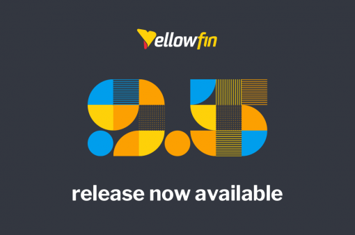 Yellowfin-9.5