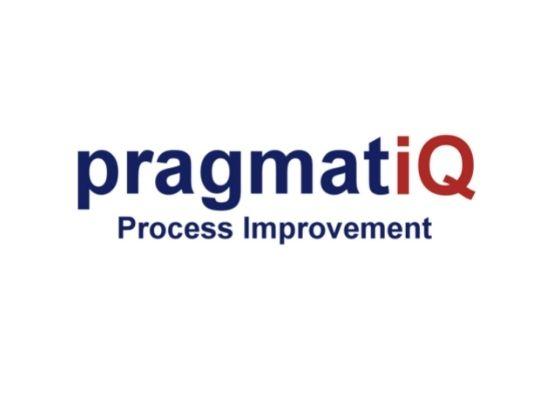 Samenwerking - PragmatiQ
