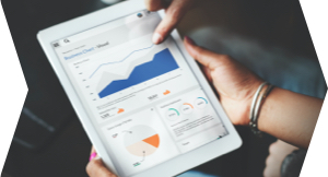 Business Intelligence - Datavisualisatie