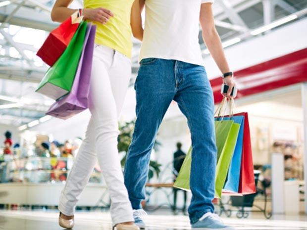 Business Intelligence Retail