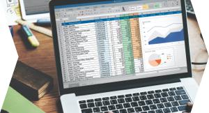 Datagedreven werken - Dataplatorm